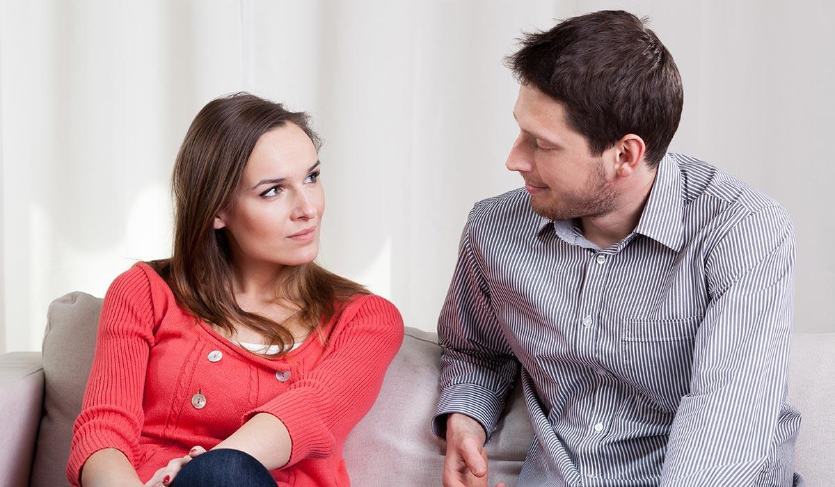relationship sex counselling london