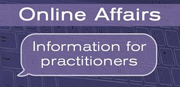 Online Affairs Banner Practitioners 364x176