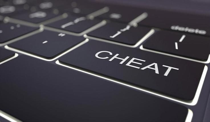 Online Affairs What Is Cheating Online