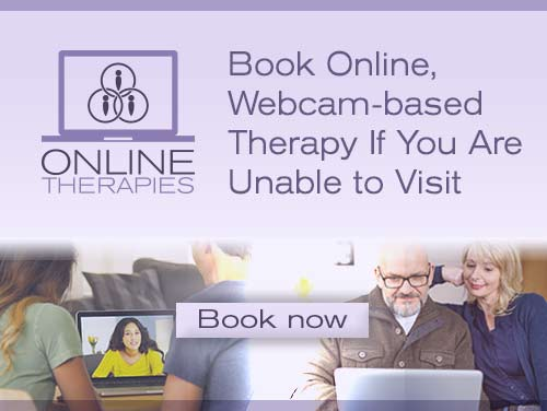 TR Online Therapies Mobile Banner 500w x 376h